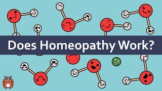 What Is Homeopathy And Does It Work?