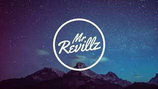 James Bay - Wild Love (Jonas Blue Remix)