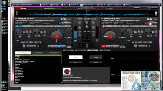 Exitos Cumbiaton Perreo  -★THE FLOW MUSIC CREW VOL.8★ [HD]