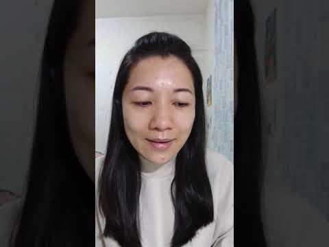 痘痘調理保養~赫蒂法舒靜&淨化系列