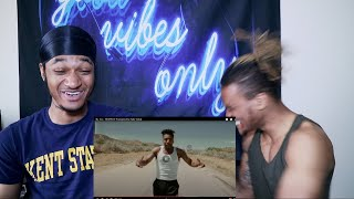 Dax - BEATBOX Freestyle [REACTION!] | Raw&UnChuck