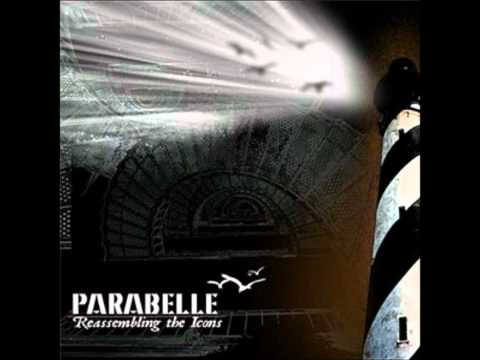 More - Parabelle