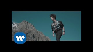 Warner music videos downlossless - Il sole alla finestra thomas ...