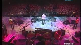 Eraserheads - The Final Set (03.07.09)