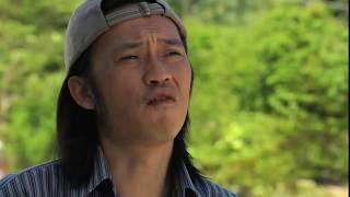 Phim Hài Hoài Linh, Chí Tài, Nhật Cường Mới Nhất - Phim Hay Cười Vỡ Bụng 2017