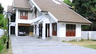 Portuguese Dutch style Home   Dream Home 28th June 2015
