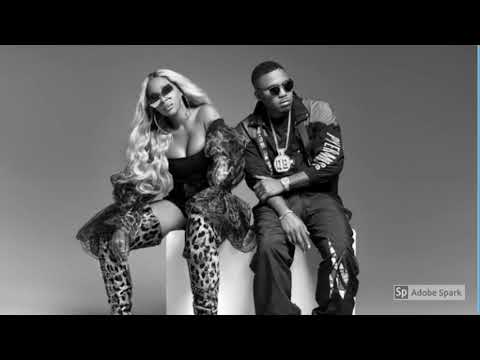 Mary J. Blige – Thriving (feat. Nas)