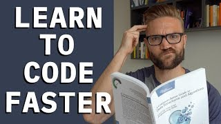 Best Learning Strategies for Programmers 2019
