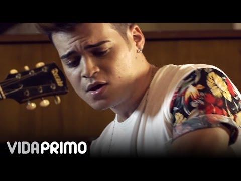 Arcangel - Contigo Quiero Amores (iZaak Cover Acustico)