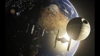 Supernova - Hollywood Action Sci Fi Films - Best Adventure Movie