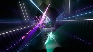 Beat Saber - Lightning Rod  (The Offspring) Expert+