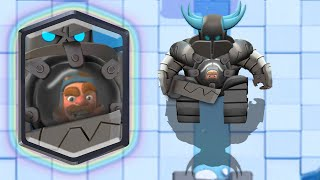 ULTIMATE Clash Royale Funny Moments,Montage,Fails and Wins Compilation|CLASH ROYALE FUNNY VIDEOS#140