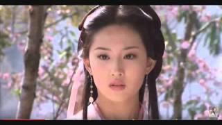 Audio Thiên Long Bát Bộ tập 26 - Truyện Kim Dung