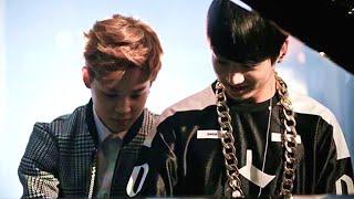 BTS 방탄소년단 Jikook Moments Part 5 - Music Videos Watch Online