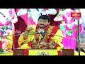 రావణాసురుడికి - సీతమ్మకి మద్య జరిగిన సంభాషణ..| Sri Bachampalli Santhosh Kumar Sastry | Bhakthi TV  - 04:08 min - News - Video