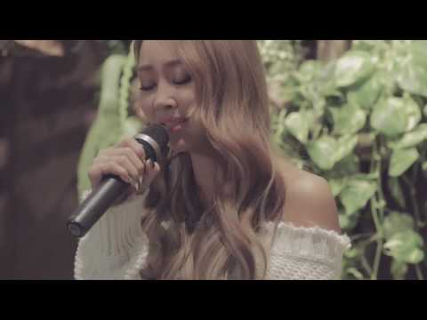 [Special Clip] Hyolyn - 효린 X 기현 - One Step (Acoustic Version)