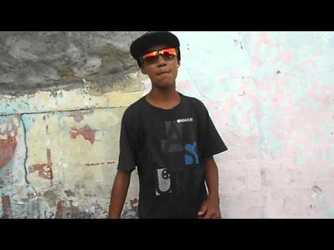 Baixar MC Samuka e Nego - Luxo e camarote - Música nova 2012 (Lá Mafia Prod) OFICIAL