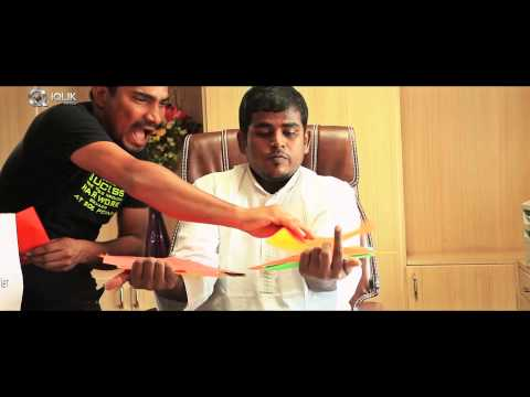 Galipatam-Funny-Video