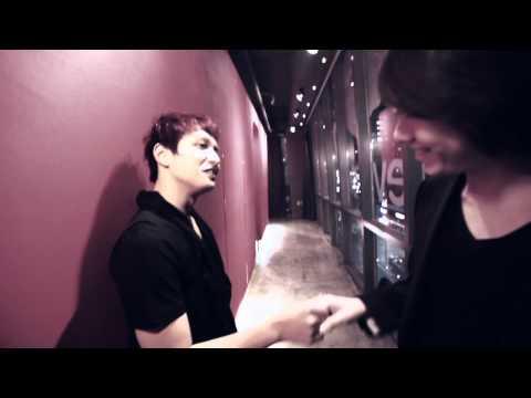 M&D_뭘봐(Close Ur Mouth)_MUSIC VIDEO