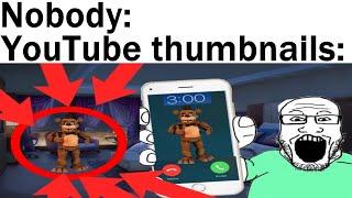 Daily Juicy Memes 539