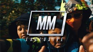 Meekz - Rap Aside (Music Video) | @MixtapeMadness