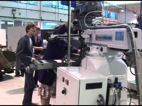 """Programa. Informatiboak. """"Gaurkoan Goierrin"""". Goierri Telebista. 2011/04/11"""