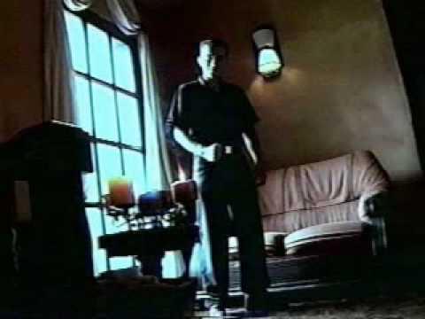 Dinastía Romero - Antes que te olvide