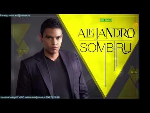 Alejandro - Sombiru (Official Single)