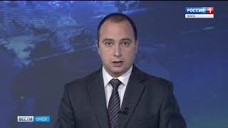 В Кировском округе задержан молодой человек, который занимался распространением наркотиков