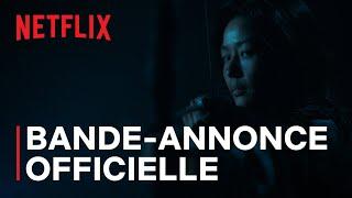 Kingdom: ashin of the north :  bande-annonce VF