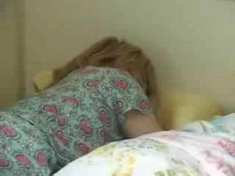 Super Junior Sleeping FunnieSt!