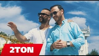 2TON ft. Xhavit Avdyli - Mos ta nin (Official Video HD)