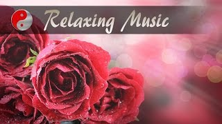 Music For Positive Energy, Healing and Positive Mood - Relaxing Music Relax Mind, Body and Soul   🌞