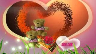 Chúc mừng ngày lễ tình nhân Valentine(14-02-2013).mpg