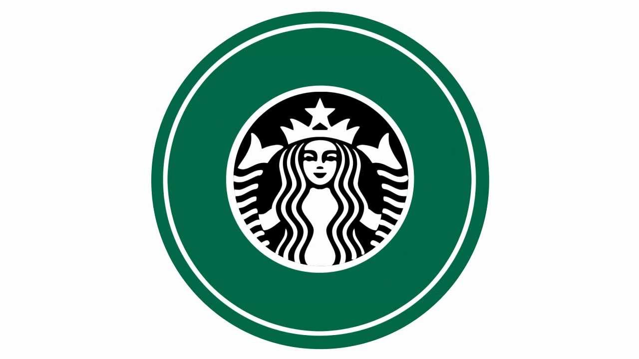 Starbucks Transparent Background Starbucks transparentStarbucks Transparent