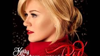 Kelly Clarkson - Run Run Rudolph