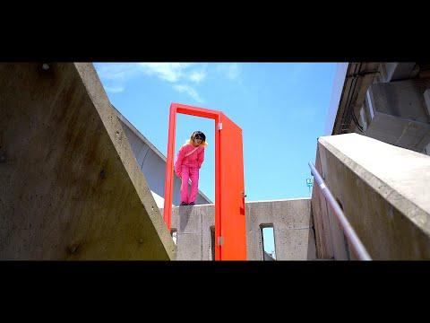 FARMHOUSE - Knock Knock Knock (official music video)