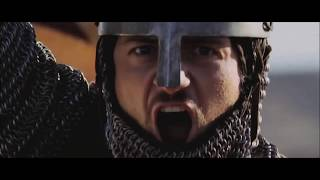 Top 15 History Ancient/Medievel movies you have to watch (list made 2018.) HD