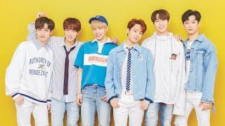 차세대 BTS, 나야 나!…신인 아이돌 각축전 / 연합뉴스TV (YonhapnewsTV)