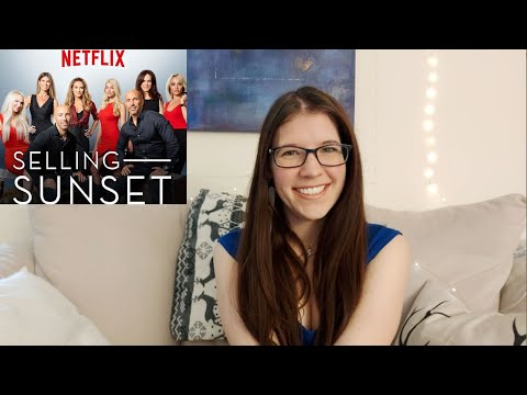 Selling Sunset Season 2 Review: Episodes 1 and 2