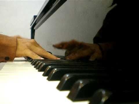 最幸福的事,梁文音     钢琴家:李有权