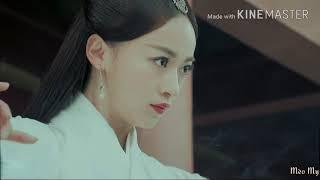 [Vietsub] Trailer Triều Ca - Trương Triết Hạn, Ngô Cẩn Ngôn, Mễ Nhiệt, Chung Hân Đồng,... Chủ Diễn