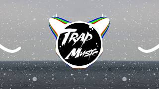 Luis Fonsi - Despacito (feat. Justin Bieber) (Muffin Remix)