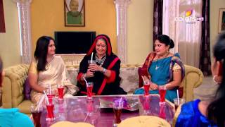 Sasural Simar Ka<br />Telecasted on: 22/04/2014
