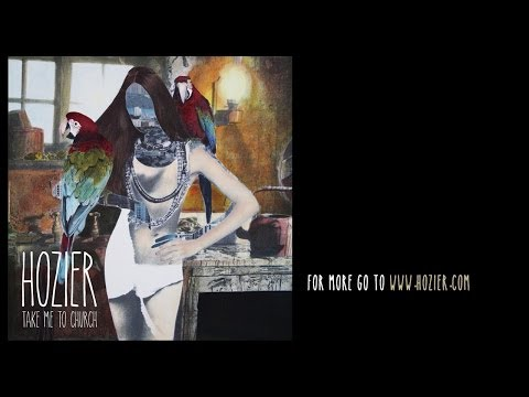 Angel of Small Death and the Codeine Scene (Album Version)