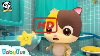 Baby - Yes Yes Bedtime Song   Nursery Rhymes   Bedtime Lullabies for Kids   Baby Songs   Ba  ep 784
