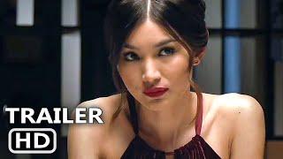 INTRIGO DEAR AGNES 2020 Movie Trailer