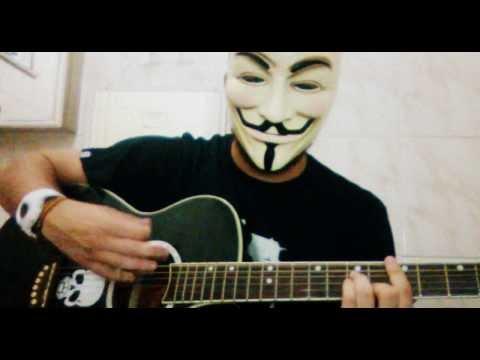 Baixar Daniel Henrique - Tribunal de rua (O Rappa) #protestosrj