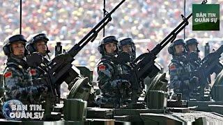Tin Tức An Ninh Thế Giới -  Mỹ Lần Đầu Tiết Lộ Chi Tiết Kế Hoạch Dùng F 35 Chống Trung Quốc