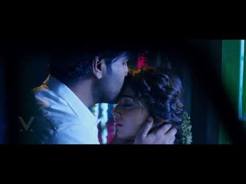Oka-Nuvvu-Oka-Nenu-Video-Song---Gayatri-Movie